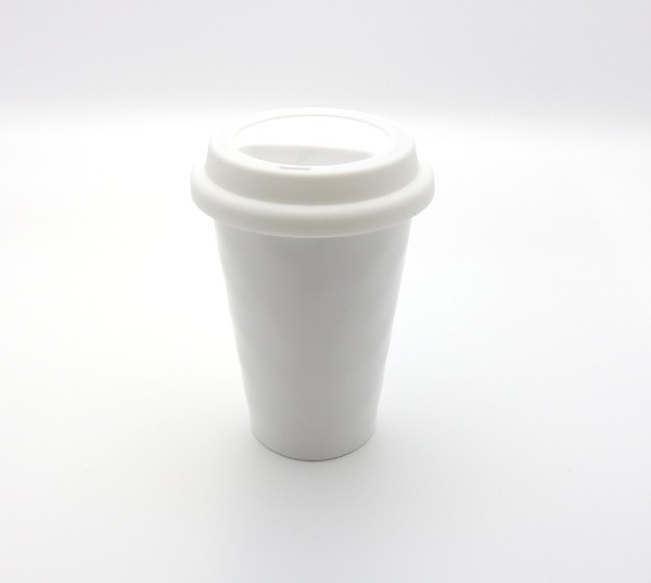 Coffee_to_Go_Becher_weiß_40100_Bild_1