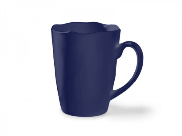 Kaffeebecher_Ruffle_300ml_83823/B_blau_Bild_1