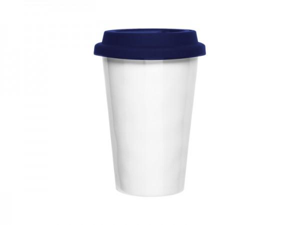 Coffee_to_Go_Becher_weiss_50103_Bild_1