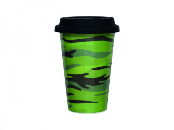 Coffee_to_Go_Becher_camouflage_grün_40106_Bild_1