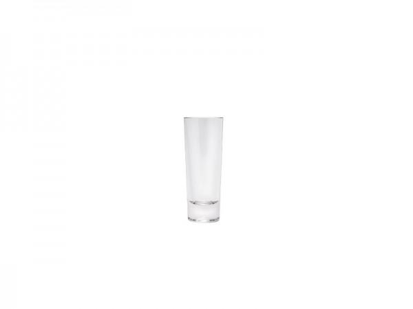 Schnapsglas_Polycarbonat_80200_Bild_1
