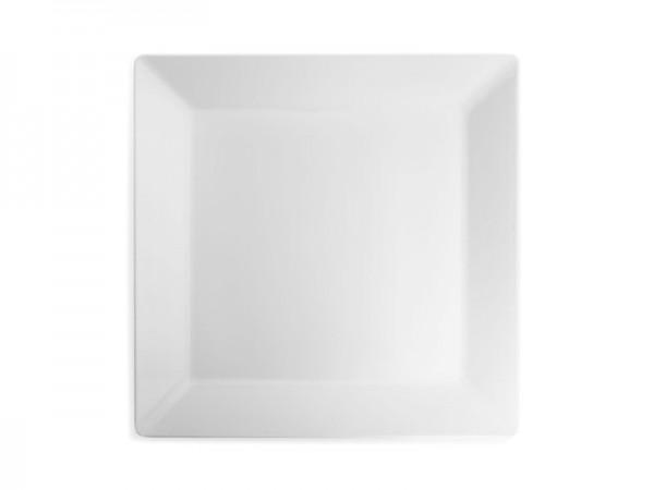 Diamond_Platte_37cm_0022-010012_Bild_1
