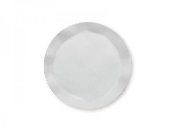 Ruffle_Round_Pizzateller_33cm_83818_weiß_Bild_1