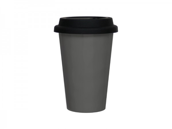 Coffee_to_Go_Becher_grau_50104_Bild_1