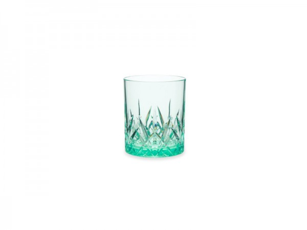 Aurora_Whiskyglas_seaglass_97000_Bild_1