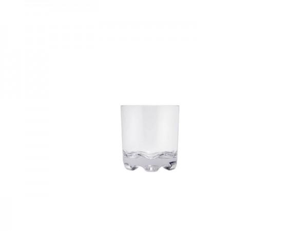 Whiskyglas_Polycarbonat_und_Tritan_81000_Bild_1