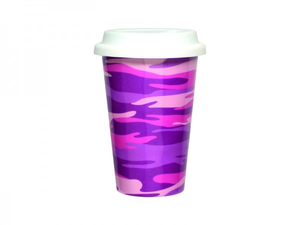 Coffee_to_Go_Becher_camouflage_pink_40107_Bild_1
