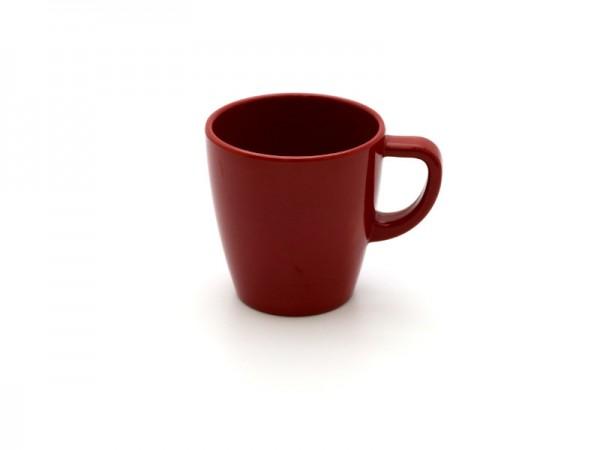Kaffeebecher_rot_200ml_40072_Bild_1