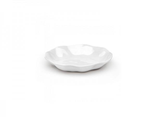 Ruffle_Round_Salat_Suppenteller_24cm_83815_weiß_Bild_3