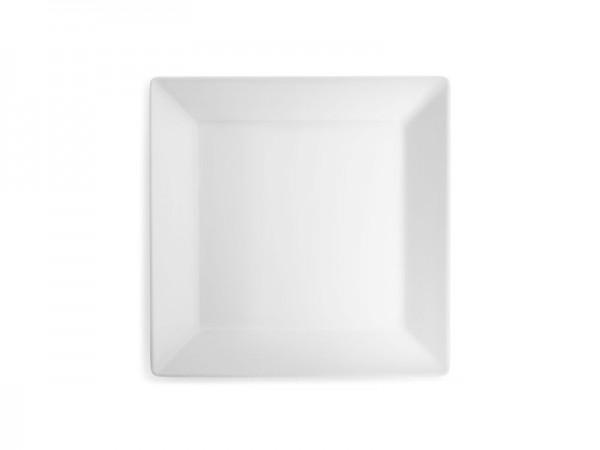 Diamond_Teller_27cm_0022-010011_Bild_1