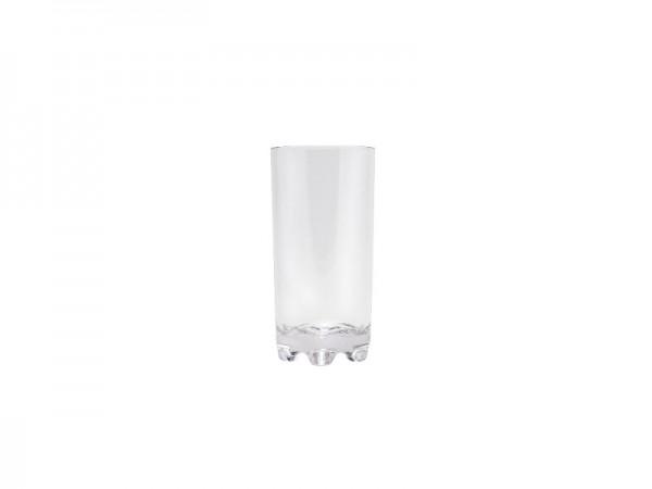 Longdrinkglas_Polycarbonat_und_Tritan_81200_Bild_1