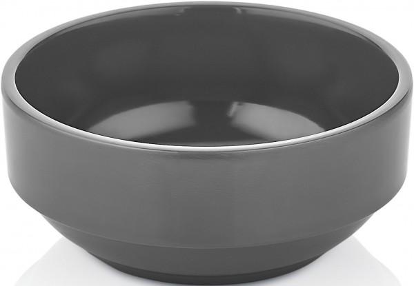 Tapas Bowl 10 cm, anthrazit