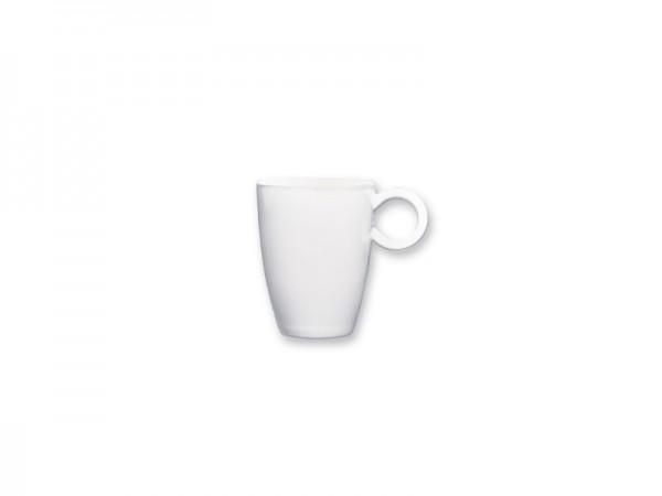 Espressoobertasse_weiß_40050_Bild_1