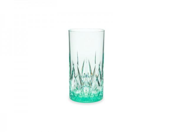 Aurora_Big_Longdrinkglas_seaglass_97010_Bild_1