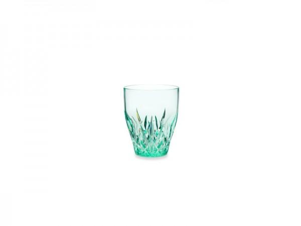 Aurora_Wasserglas_seaglass_97020_Bild_1