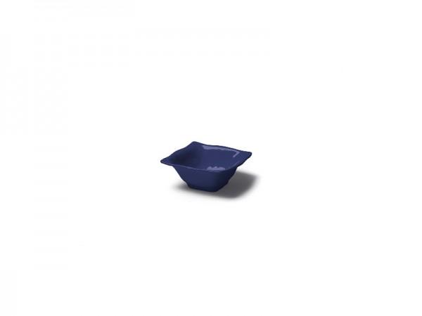 Ruffle_Square_Schüssel_5,9 x 5,9cm_83821_B_blau_Bild_1