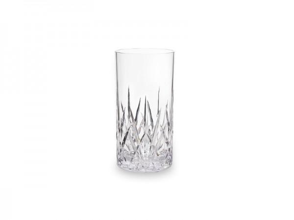 Aurora_Big_Longdrinkglas_Crystal_92020_Bild_1