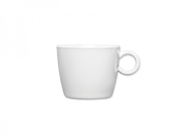 Kaffeeobertasse_weiß_150ml_40250_Bild_1