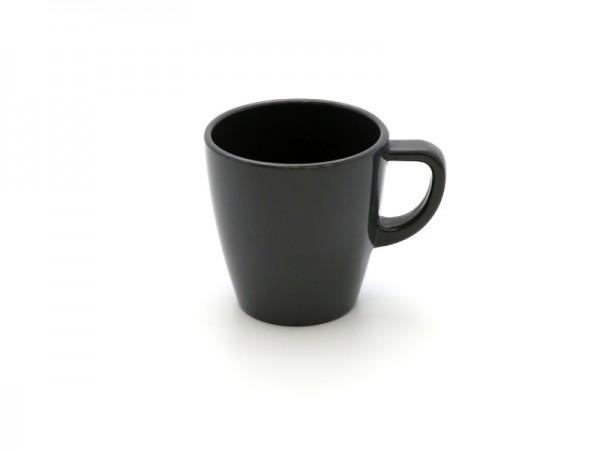 Kaffeebecher_grau_200ml_40078_Bild_1