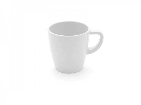 Kaffeebecher_weiß_200ml_40070_Bild_1