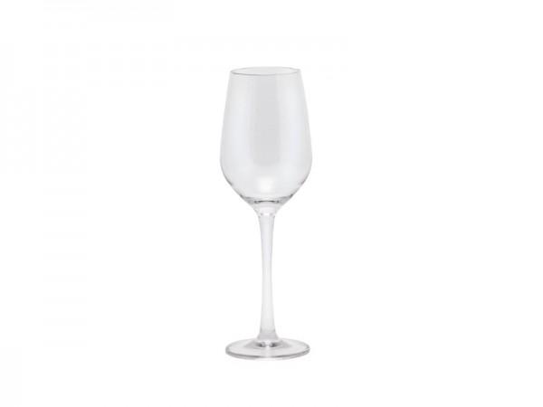 Weinglas_Polycarbonat_und_Tritan_83700_Bild_1