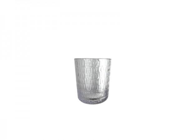 Stone_Whiskyglas_93000_Bild_1